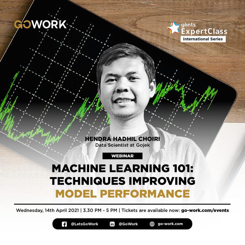 Machine Learning 101: Techniques Improving Model Performance