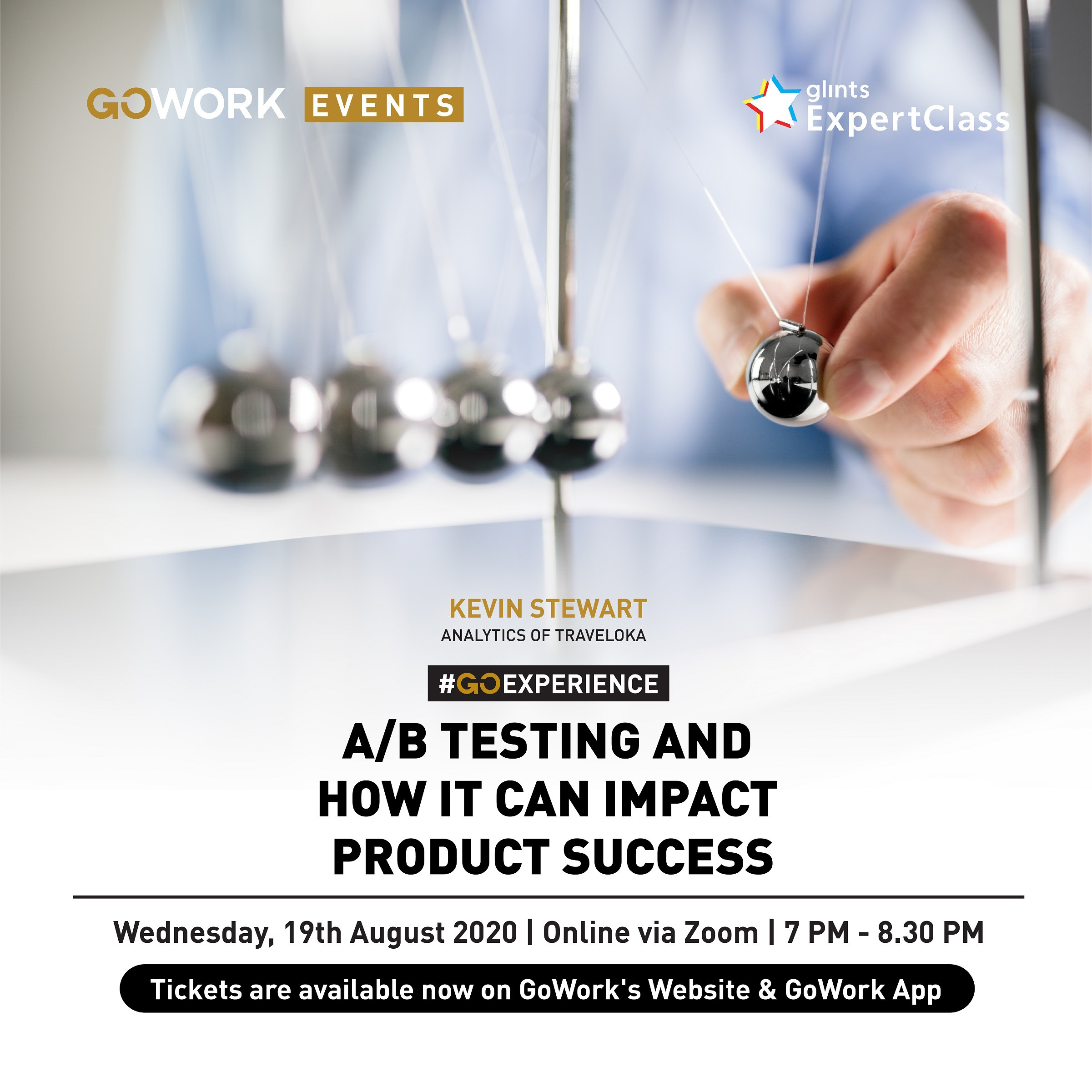 A/B Testing and How It Can Impact Product Success
