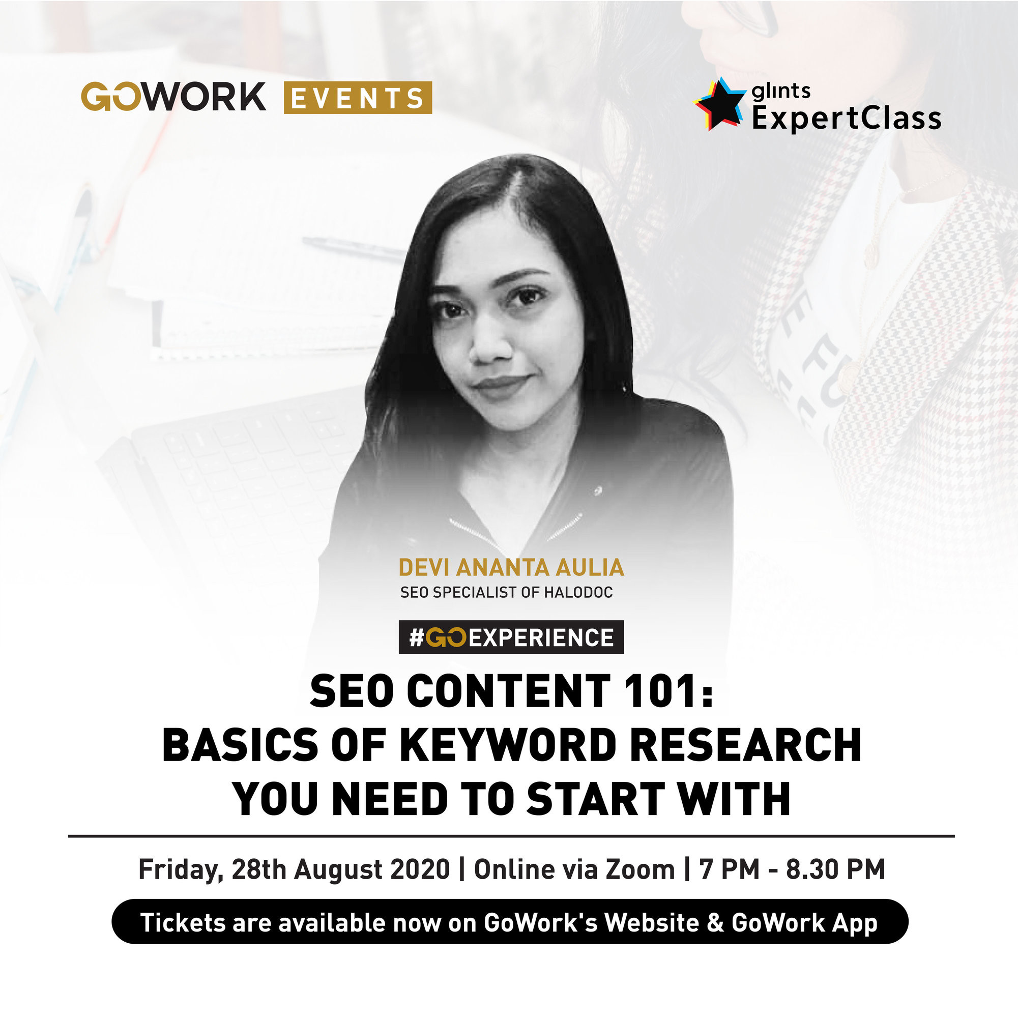 SEO Content 101: Basics of Keyword Research You Need to Start With