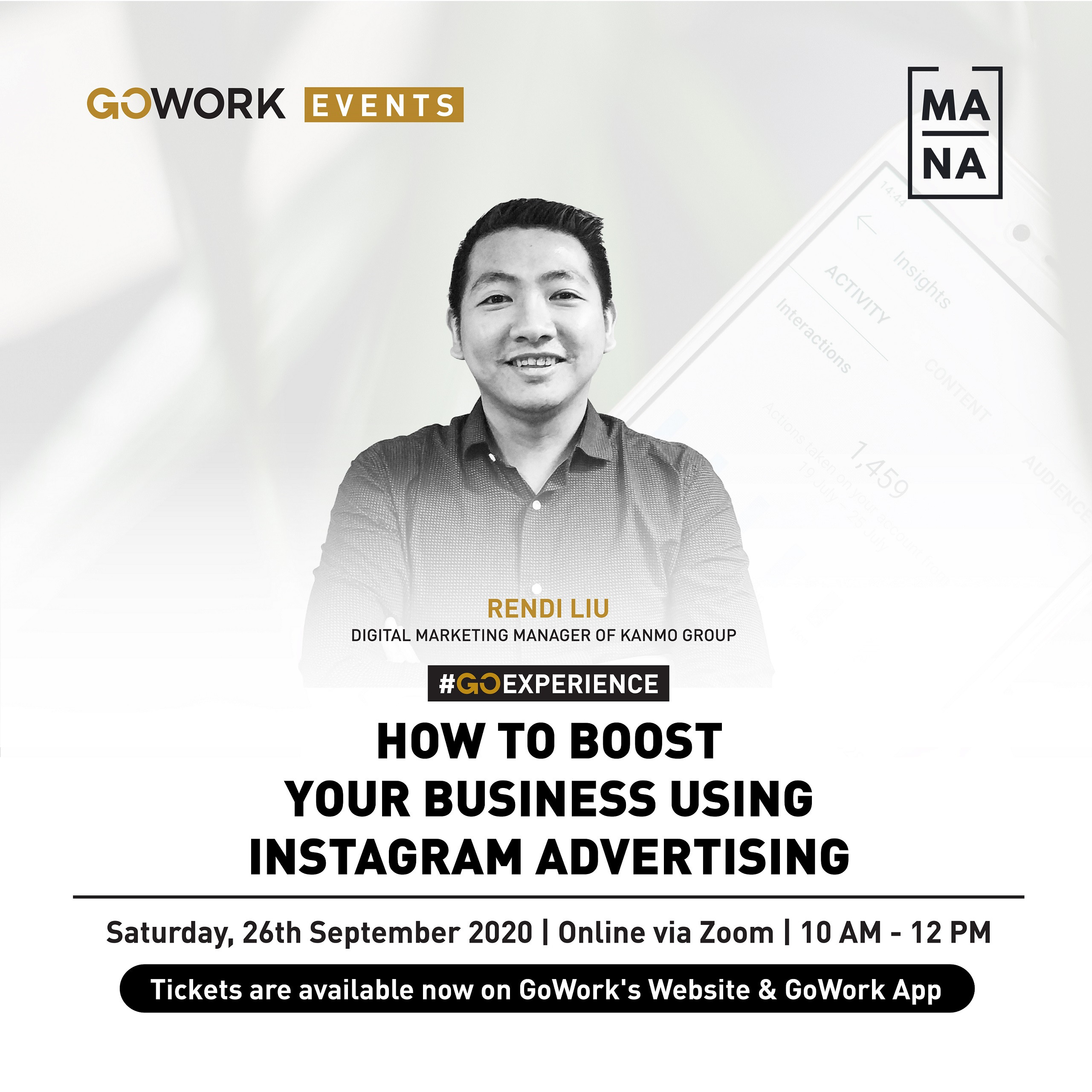 How to Boost Your Business using Instagram Advertising