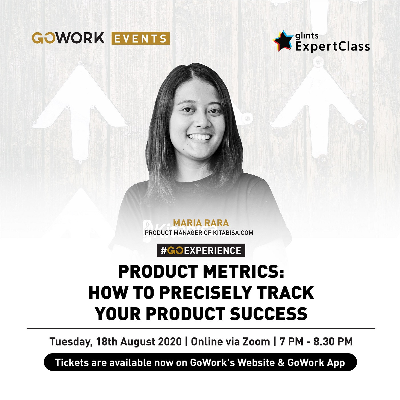 Product Metrics: How to Precisely Track Your Product Success
